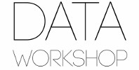 Data Workshop